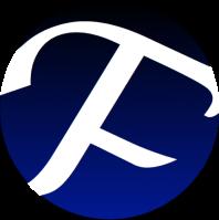 logo-lfleury